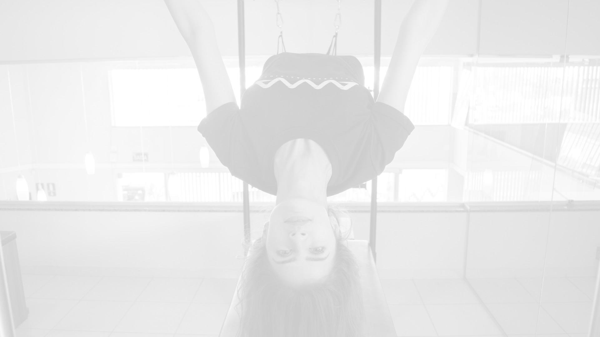 fundo_pilates